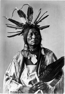 00fcb2b0252d91dcd3dbbc6ebf393902--native-indian-native-american-indians