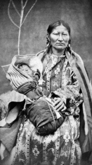 2fb801d96fc6de99ed242958d2ee5442--native-indian-native-american-indians