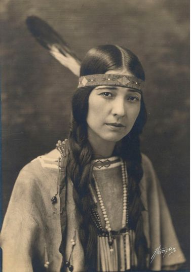 5e37ec10a536eb7d08ec6d52d5b09b6e--native-american-indians-native-indian