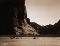 canyon_de_chelly_navajo