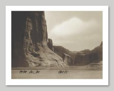 edward-curtis-canyon-de-chelly-800x800