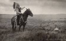 edward-curtis-elements-combined