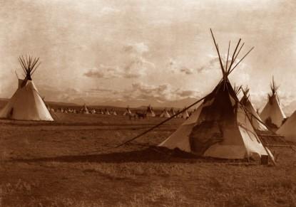 Piegan-Encampment-1900Piegan-Encampment_16bit-974x685